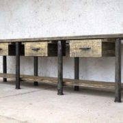 industrial Möbel (6)