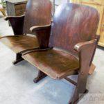 Kinosessel vintage möbel (2)