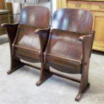Kinosessel vintage möbel (3)