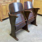Kinosessel vintage möbel (4)