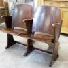 Kinosessel vintage möbel (5)