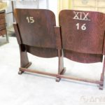 Kinosessel vintage möbel (6)