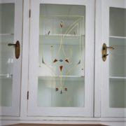 Landhausmöbel (2)