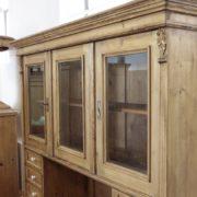 antik Möbel (11)