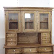antik Möbel (15)