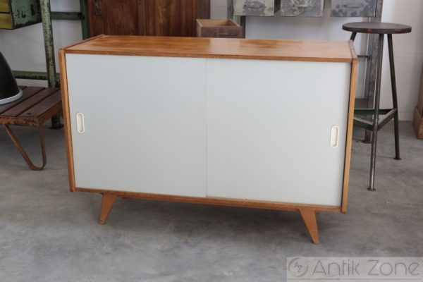 antik Möbel (17)