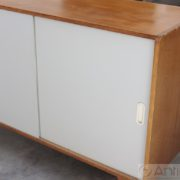 antik Möbel (21)