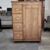 antik Möbel (25)