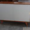 antik Möbel (30)