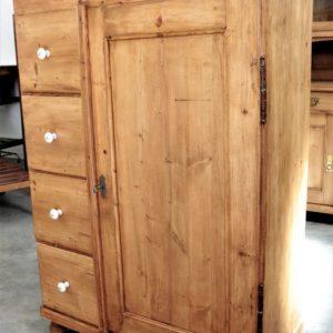 antik Möbel (34)