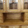 antik Möbel (48)