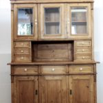 antik Möbel (7)