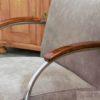 vintage möbel (13)