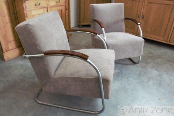 vintage möbel (17)