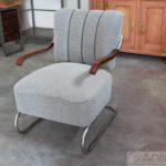 vintage möbel (18)