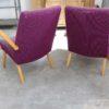 vintage möbel (2)