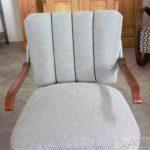 vintage möbel (22)