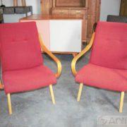vintage möbel (24)