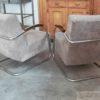 vintage möbel (25)