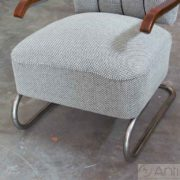 vintage möbel (26)