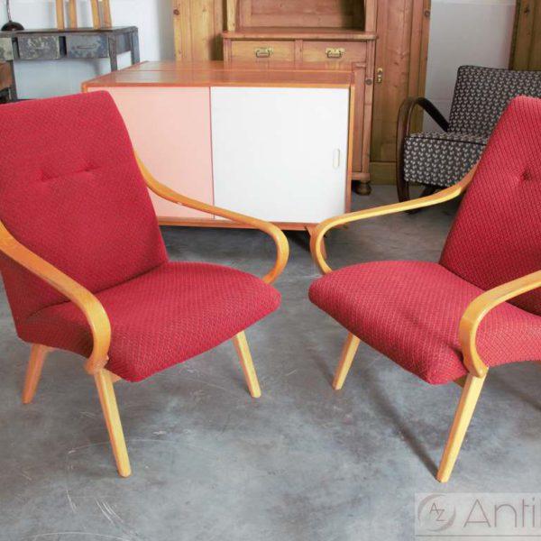 vintage möbel (28)