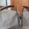 vintage möbel (29)