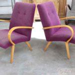 vintage möbel (3)
