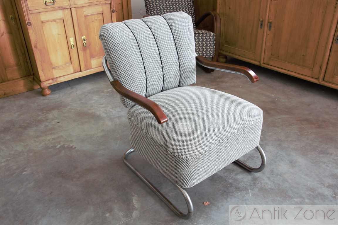 mbel im bauhausstil trendy ikea kallax regal xcm kompatibel mit expedit with mbel im. Black Bedroom Furniture Sets. Home Design Ideas