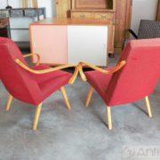 vintage möbel (32)