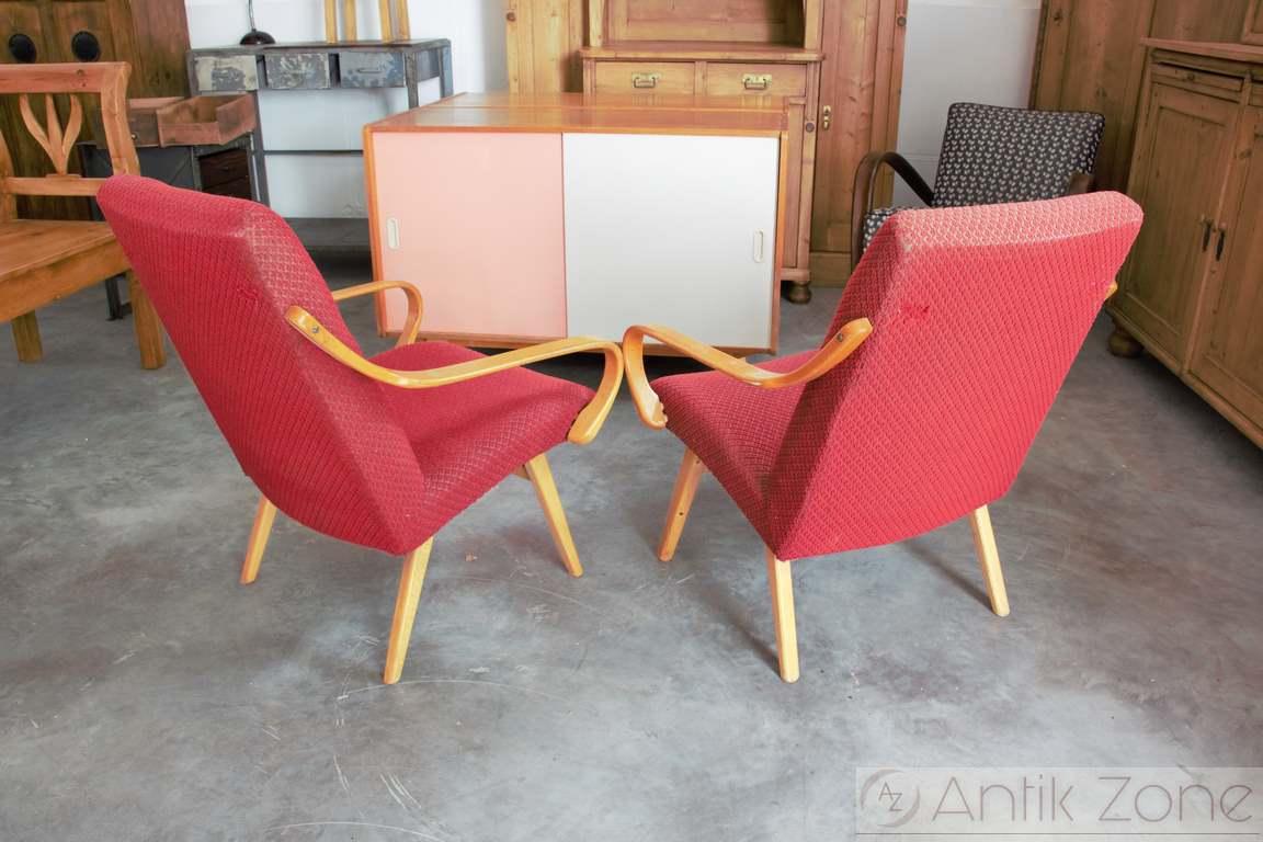 sessel fauteuils interier praha antik. Black Bedroom Furniture Sets. Home Design Ideas