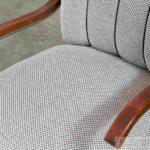 vintage möbel (34)