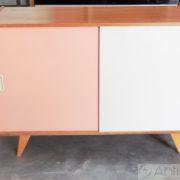 vintage möbel (35)