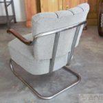 vintage möbel (37)