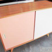 vintage möbel (38)