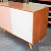 vintage möbel (4)