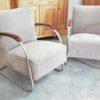 vintage möbel (5)