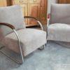 vintage möbel (9)