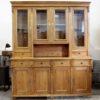 Antik Möbel (50)