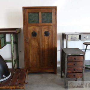 Best Antike Mobel Modernen Wohnraumen Photos - Home Design Ideas ...
