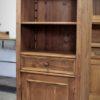 Bücherregal Antik (2)