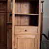 Bücherregal Antik (3)