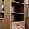 Bücherregal Antik (4)