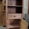Bücherregal Antik (6)