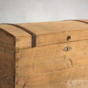 Truhe antik (4)
