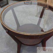 kropacek kozelka vintage design tisch