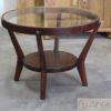 kropacek kozelka vintage design tisch (3)