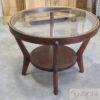 kropacek kozelka vintage design tisch (4)