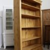 Antikes Bauernregal Bücherregale (8)