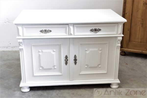 Antik Möbel (24)