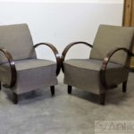 Antik Möbel (26)